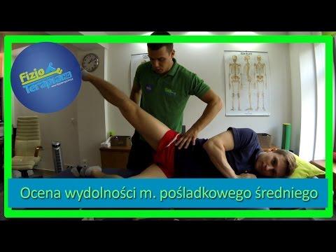 Jak rozluźnić mięśnie nóg po treningu w domu