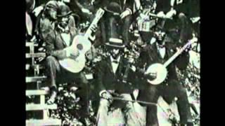 The Origin of Blues with Joe Bonamassa - Riff Notes