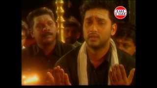Hindu-Christian-Muslim Song