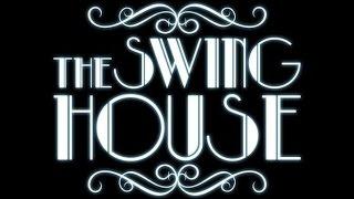 Swing   House   Electro 03.12.2011. MEGAMIX