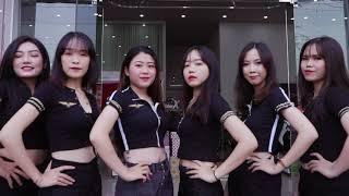 29256Biên Tập Video Chuyên Nghiệp Nhanh Chóng Và Đảm Bảo Chất Lượng