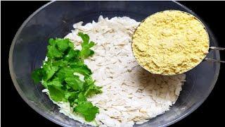 10 நிமிடத்தில் டீ காபியுடன் சாப்பிட சுவையான Snacks‼/ Easy different snacks / Samayal in tamil