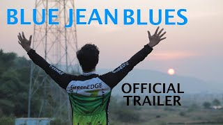 Blue Jean Blues   Raj Thakur   Shweta Bist   ShemarooMe World Digital Premiere