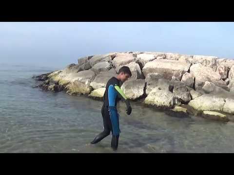 Tipi di unattrezzatura di verghe per pesca