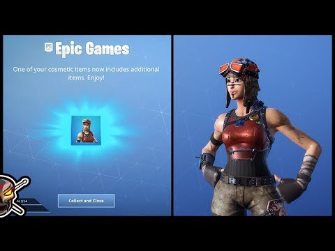 How To Have Better Ping In Fortnite Pc