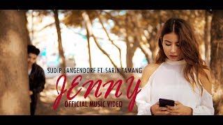 "Sudip Langendorf X Sarin Tamang - ""Jenny"" (Official Music Video)"