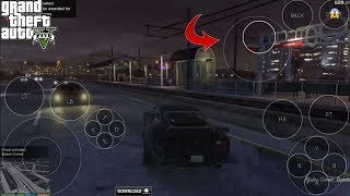 download game ppsspp gta 5