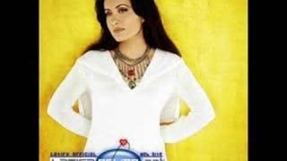 تحميل اغاني مجانا Latifa Arfaoui -Ya Zaman , يـازمـان