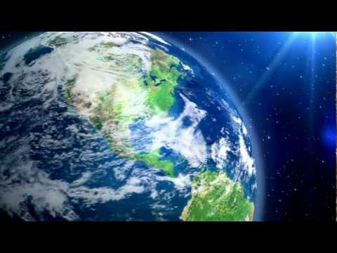 2012 Love is Calling (New World Video) Charles Gaines