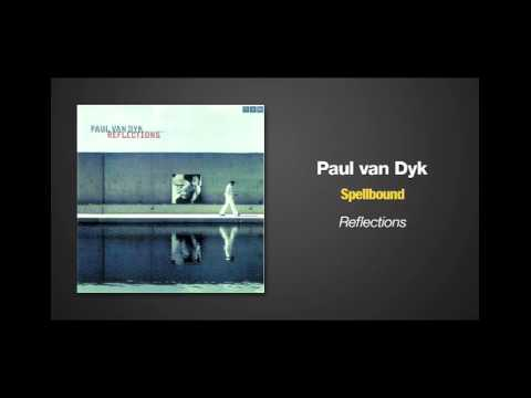 Música Spellbound