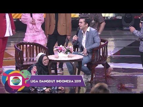 HMMM Apa Jadinya Ria Ricis dan Nassar Berduet Akting Film Calon Bini ya?