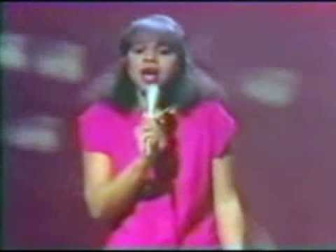Deniece Williams - It's Gonna Take a Miracle (1982)