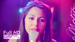 Stefany Aguilar - Tu amor fue una gran mentira (Video Oficial) Primicia 2015