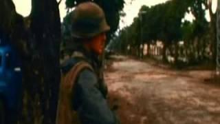 VIETNAM WAR MUSIC VIDEO the war within