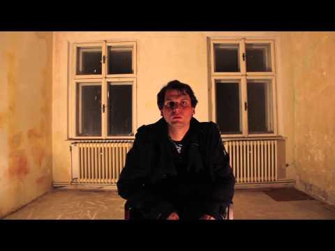 Bullerbyn - Oben Ohne Orchestra - Tragikomický obraz