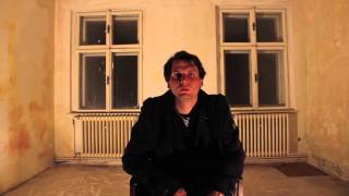 Oben Ohne Orchestra - Tragikomický obraz