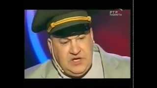 Игорь Маменко   Женщина в армии