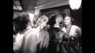 The Good Die Young (1954) - Stanley Baker scene