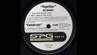 2 AM - Celebrate (Unreleased Remix)