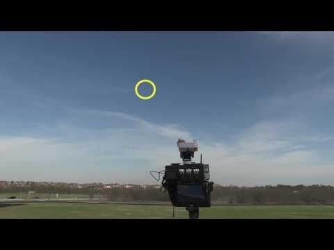ftexplorer-flight-with-the-cyclops-tornado