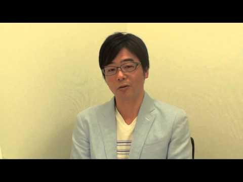 マッコーリー大学 言語学部通訳翻訳学科 井上先生からのメッセージ