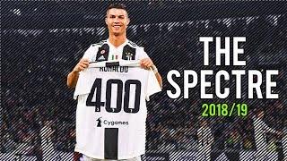 Cristiano Ronaldo   Alan Walker   The Spectre 2019 | 10k Special | Skills & Goals