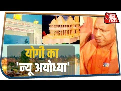 एनडीटीवी इंडिया लाइव टीवी - घड़ी नवीनतम हिंदी में समाचार   हिंदी समाचार видео