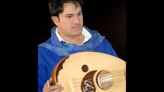 تحميل اغاني حبيب علي   Habeb Ali - شبيدي انا MP3