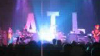 All Time Low- Circles GOOD QUALITY!
