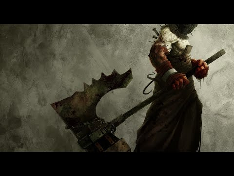 Top 10 Legendary Warrior of Ancient History