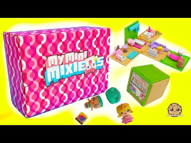 Box-of-my-mini-mixieq-s
