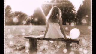 Шансон 2014 2015 года новая лучшая песня про любовь хит 2013 клипы