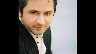 مروان خوري . يا رب ريمكس . بجودة عالية / marwan khuore . ya rab rimex . HD تحميل MP3