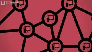 Демистификация блокчейна | BitNovosti.com