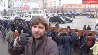 Отдел особого реагирования Полиции Харьков