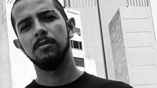 Akil Ammar PoLicIaS - En HeLicoPterO