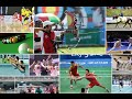 SEA Games Singapore 2015: Sports - YouTube