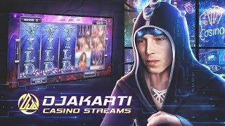 Стрим онлайн казино Slot- V streamapocalypse с Джакарти | азартные игры | вулкан казино (нет)
