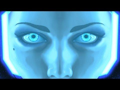 Polara - Universal - HD Gameplay Trailer thumbnail