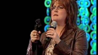Anita Renfroe - The Mom Song