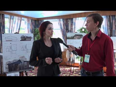 Интервью с О. Г. Булгаковой, Фонд содействия реформированию ЖКХ