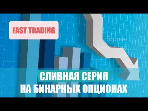 Кредитный брокер иркутск отзывы