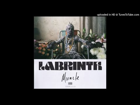 (3D AUDIO!!!)Labrinth-Miracle(USE HEADPHONES!!!)