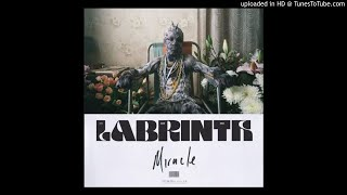 (3D AUDIO!!!)Labrinth Miracle(USE HEADPHONES!!!)