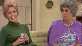 "Carol Burnett Show - The Family: ""Mama's Birthday"" (Uncut)"