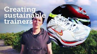 Business Case Study 2: Nike