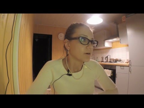 Гороскоп на сегодня рамблер скорпион женщина