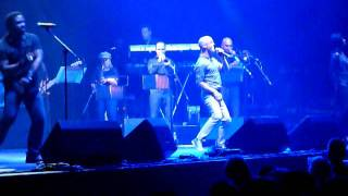 Jimmy Somerville - Why?