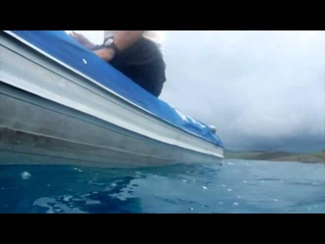 Floreana Galapagos Cruise