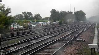 preview picture of video '34067 Tangmere, 23-08-2011 - Brookwood'